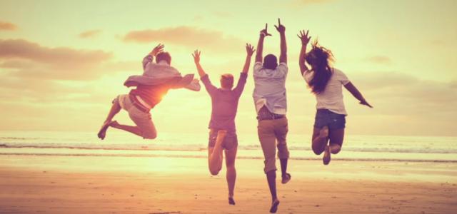 10-lifestyle-factors-that-promote-good-health-2