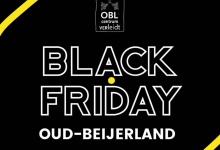Black friday obl