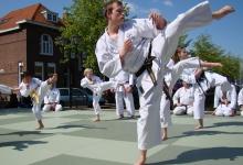 18-2014-04-19-sportweek-oud-beijerland-082