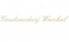 Goudsmederij logo