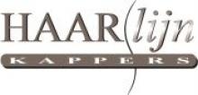 Logo Kapsalon Haarlijn
