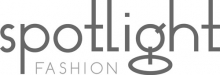 Spotlight-500