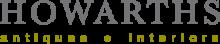 Howarths-logo-antiques