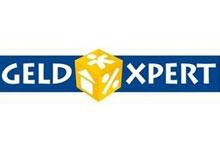 Logo Geldexpert