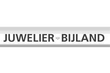 Bijland
