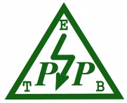 Peterpan logo