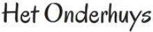 Het-onderhuys-logo-200px