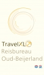 Logo travelxl reisbureau oud-beijerland vlag(1)-2