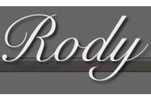 Logo Rody