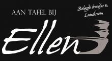 Ellen logo zwart zonder underline aangepast lunchroom-1