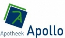 Apotheek apollo 2
