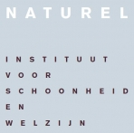 Instituut naturel