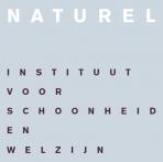 Instituut naturel
