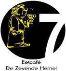 Eetcafe de zevende hemel