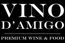 Vino d amigo wijn