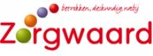 Logo-zorgwaard