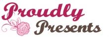 Logo-proudlypresents4