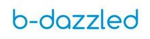 B-dazzled