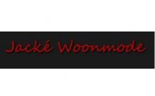 Jacké Woonmode Logo