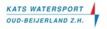 Kats watersport