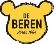 Deberen logo web