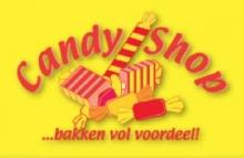 Candyshoplogo