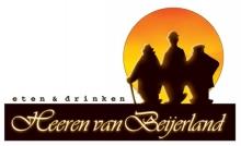 Hvb logo kleur