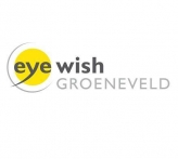 Eye wish groeneveld